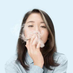 rokerslijnen botox en fillers