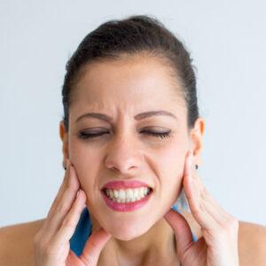 botox kaken kaakklemmen tandenknarsen